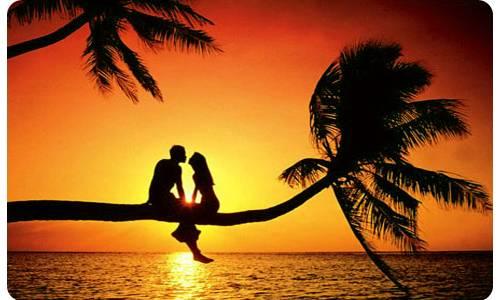 south-india-honeymoon