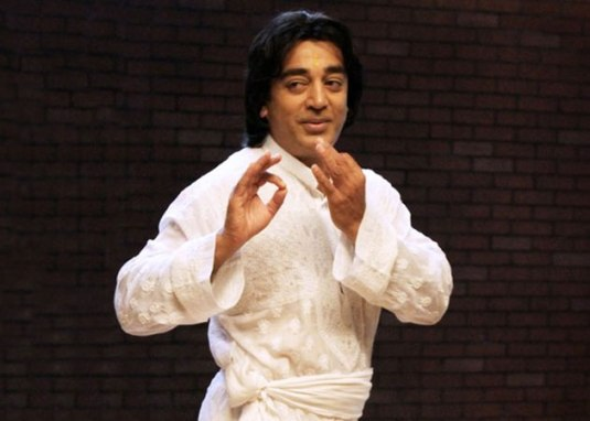 vishwaroopam-film