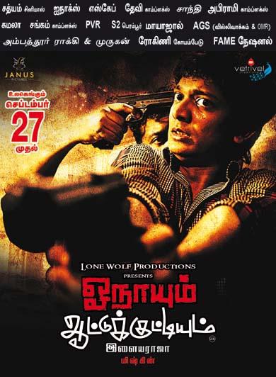 Onayum-Aatukuttiyum-Theatre-List