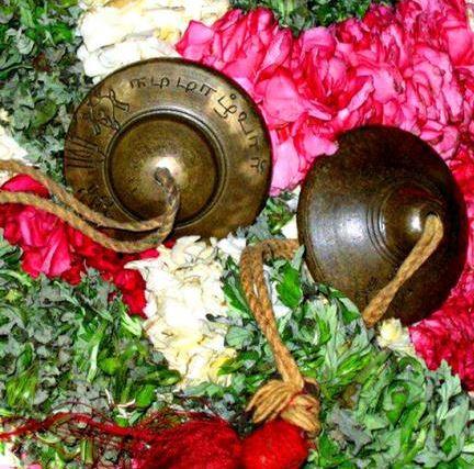 azhwar thalam - tamizh isai (thiruvaai mozhi paNN) நன்றி KRS