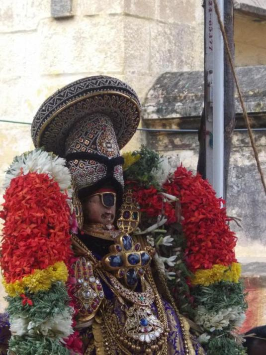 பராங்குச நாயகி