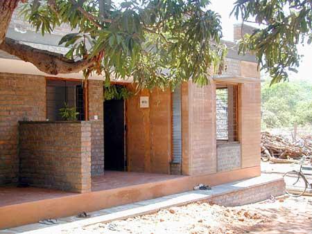 sangamam_house