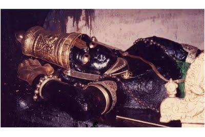 Sri Ranganathar1