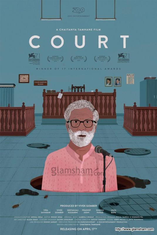 01-court