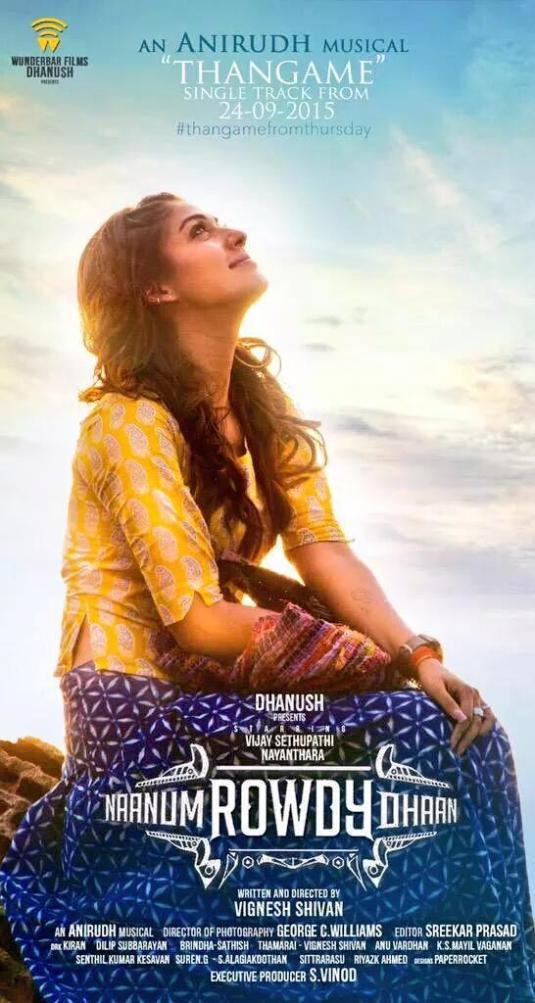 Naanum-Rowdy-Thaan-Movie-Posters-2