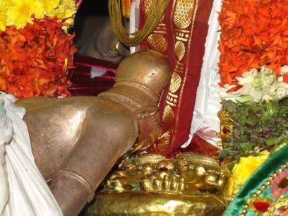 Nammazhwar-Moksham-at-Srirangam-Temple-2014-3