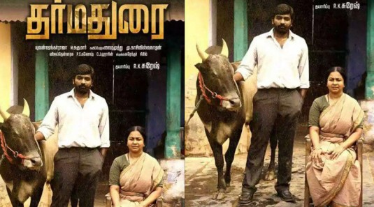 Dharma-Durai-Movie-Review