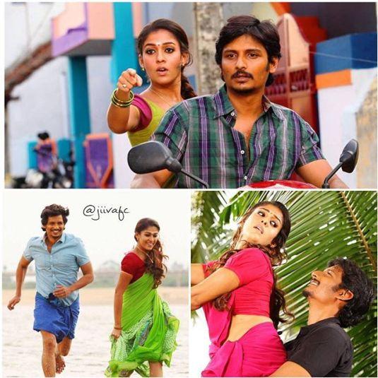 Thirunaal-aka-Thirunaal-Tamil-Movie-Stills-5